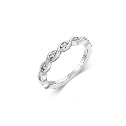 sofia-prsteň-ANSR150956CZ1
