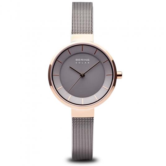 bering-hodinky-14631-369