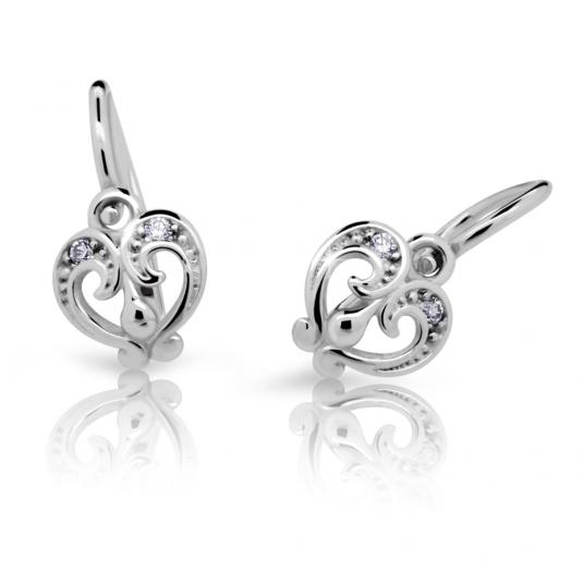 cutie-diamond-brizúra-biele-zlato-C2211