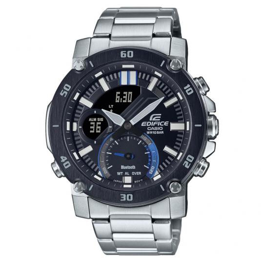 casio-g-shock-hodinky-ECB-20DB-1AEF