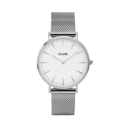 cluse-hodinky-CL18105-frontal