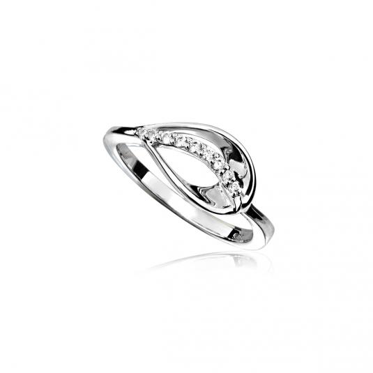 sofia-prsteň-AEAR4068Z/R