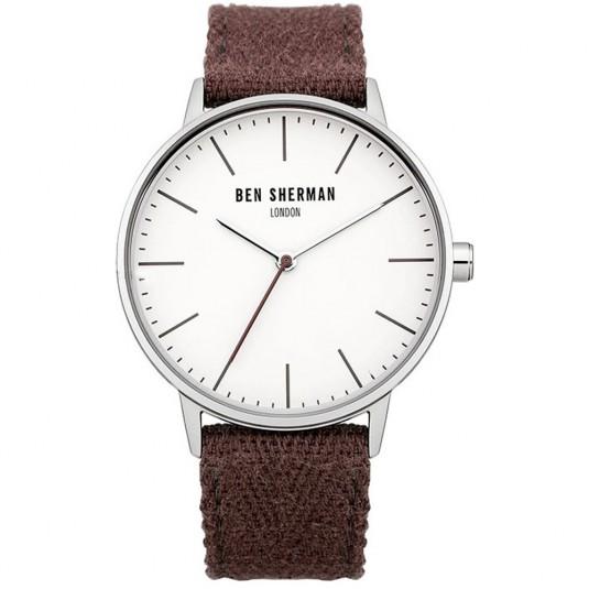 ben-sherman-hodinky-BSWB009PA