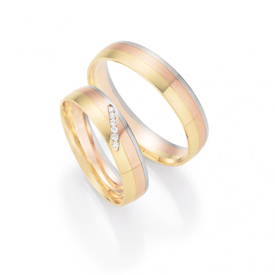 Zlaté-obrúčky-HoneyMoon-PureV-66-43110-45+66-431120-45.jpg