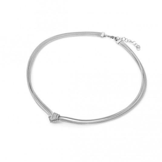 calza-náhrdelník-AMCLC370