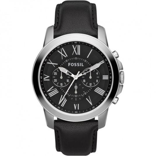 fossil-pánske-hodinky-FS4812IE