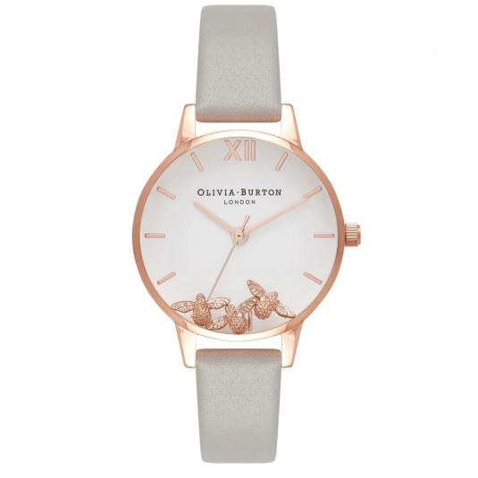 Olivia-Burton-hodinky-OB16CH03-Busy-bees