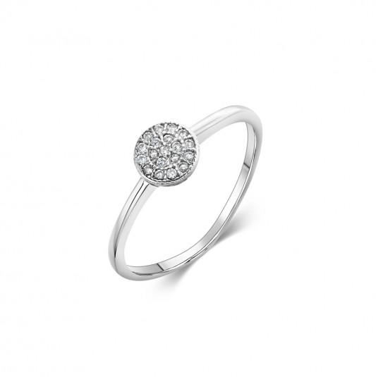 sofia-prsteň-GLSMR234
