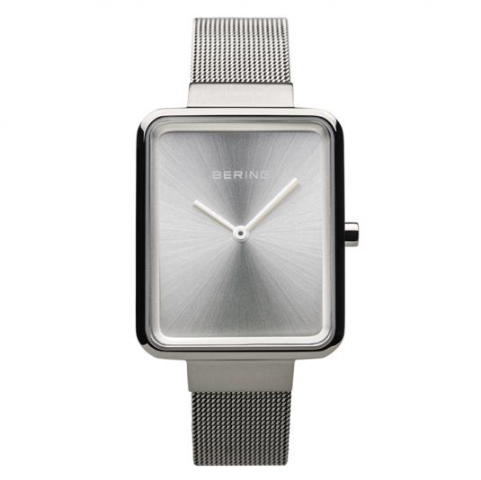 bering-hodinky-14528-000