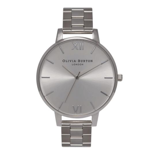 olivia-burton-hodinky-OB15BL22