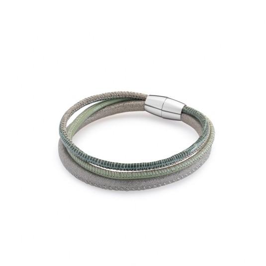 Sofia-straps-dámsky-zelený-kožený-náramok.jpg
