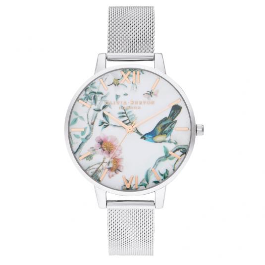 olivia-burton-hodinky-OB16EG147