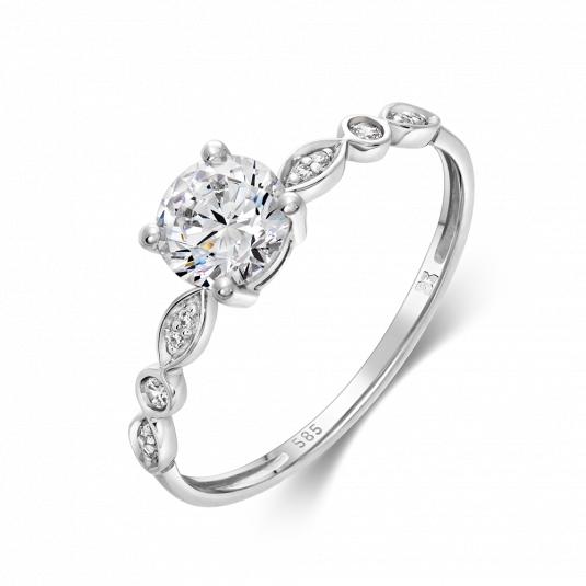 sofia-zlatý-prsteň-GEMBG30706-05
