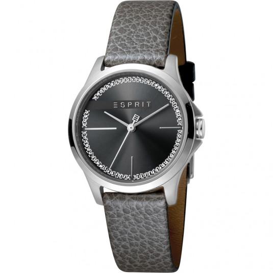 esprit-hodinky-ES1L028L0025