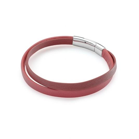 Sofia-straps-dámsky-ružový-kožený-náramok.jpg
