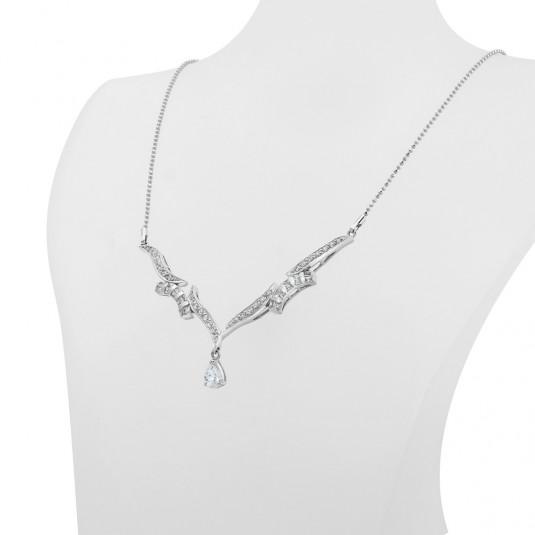 sofia-náhrdelník-CONZB13927