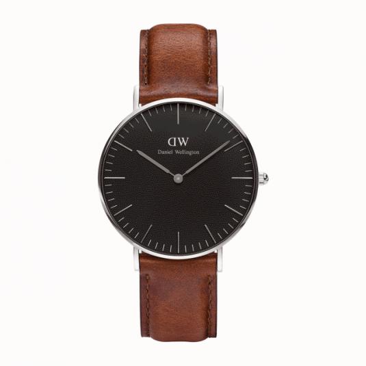 daniel-wellington-hodinky-DW00100142