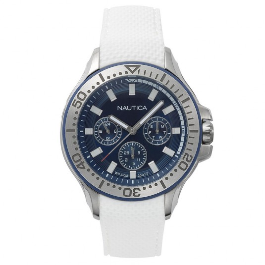 nautica-hodinky-NANAPAUC001