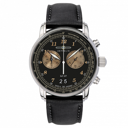 zeppelin-hodinky-8684-2