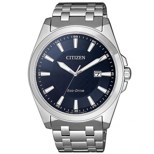 citizen-pánske-hodinky-BM7108-81L