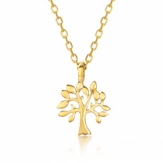 sofia-zlatý-náhrdelník-ANB9NBG-0025-strom-života