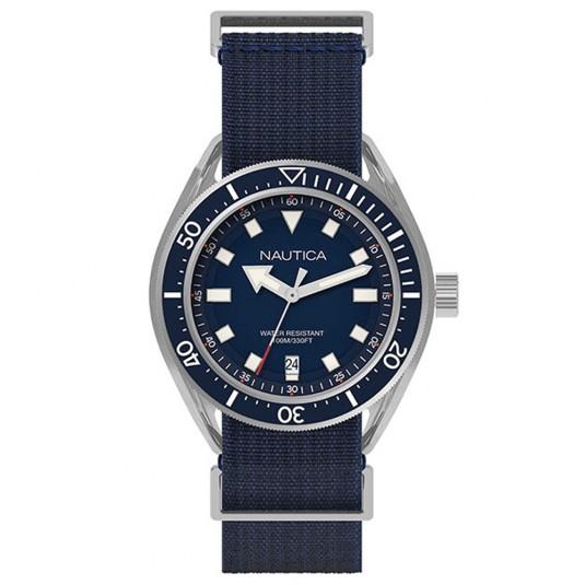 nautica-hodinky-NANAPPRF001