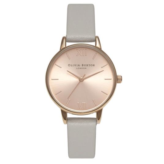 olivia-burton-hodinky-OB15MD46