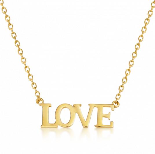 sofia-zlatý-náhrdelník-NB9NBG-0031