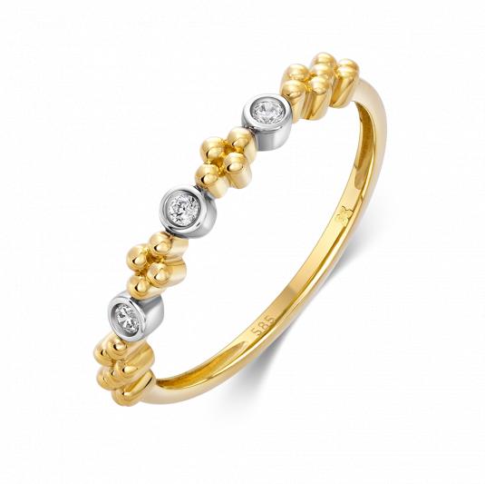 sofia-zlatý-prsteň-GEMBG28113-12
