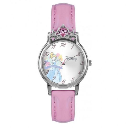 disney-hodinky-D3305P
