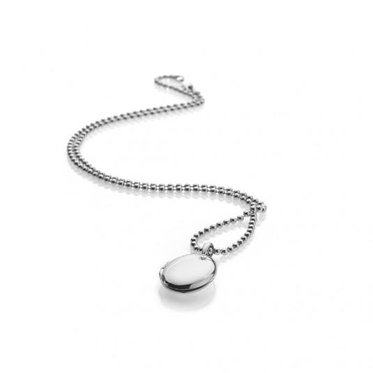 hot-diamonds-náhrdelník-DP493