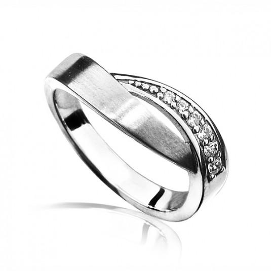 sofia-prsteň-AEAR1060Z/R4