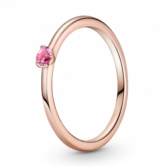 pandora-rose-prsteň-189259C03