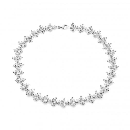 náhrdelník-sofia-kelim-KEKL925