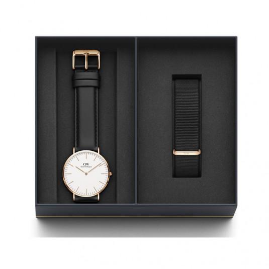 hodinky-daniel-wellington-DW00500002