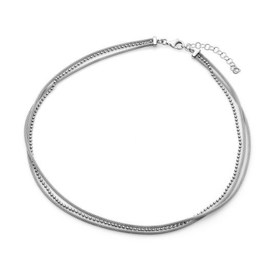 calza-náhrdelník-AMCLC783