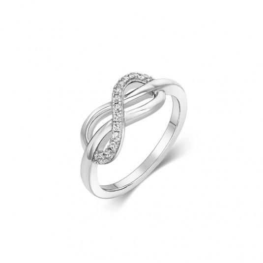 sofia-strieborný-prsteň-ANSR130610CZ1