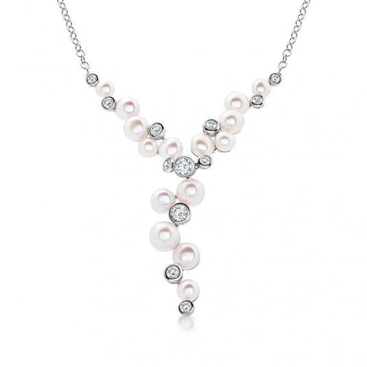 sofia-náhrdelník-WWPS090246N-1
