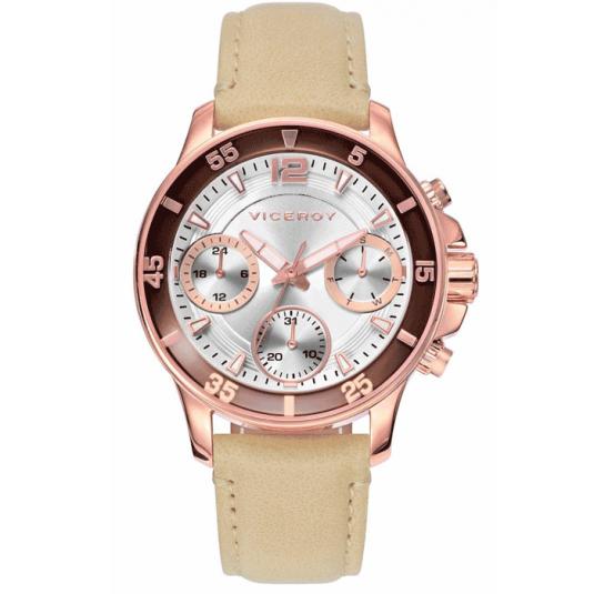 viceroy-hodinky-42218-45