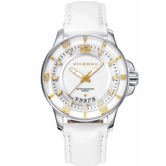viceroy-hodinky-42216-05