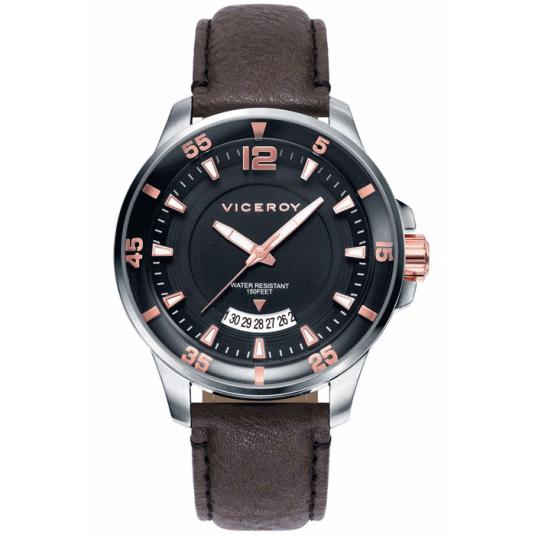 viceroy-hodinky-42221-55