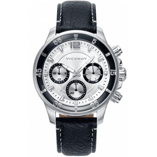 viceroy-hodinky-42223-05