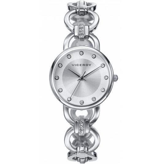 viceroy-hodinky-461004-87