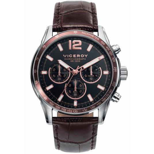 viceroy-hodinky-46663-55