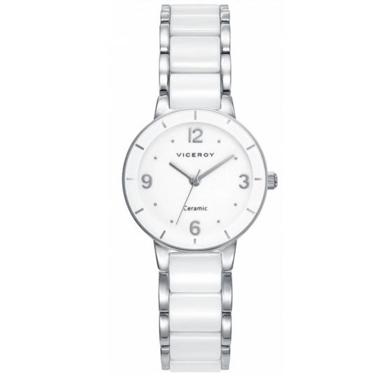 viceroy-hodinky-471044-05