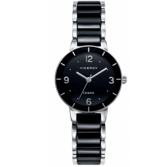 viceroy-hodinky-471044-55