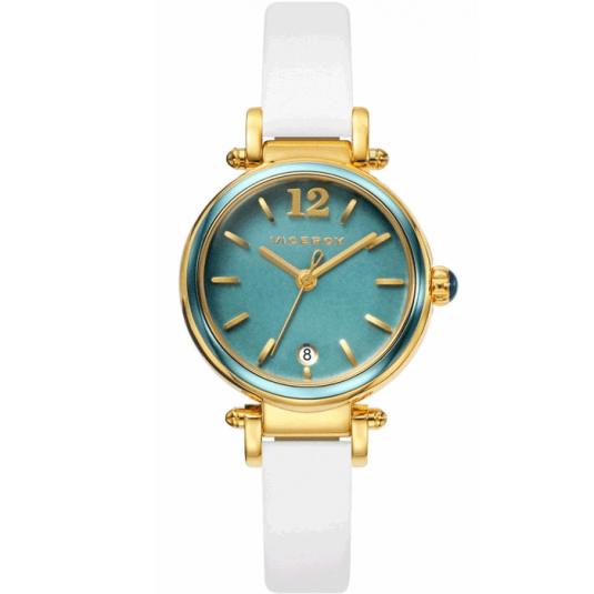 viceroy-hodinky-471050-35