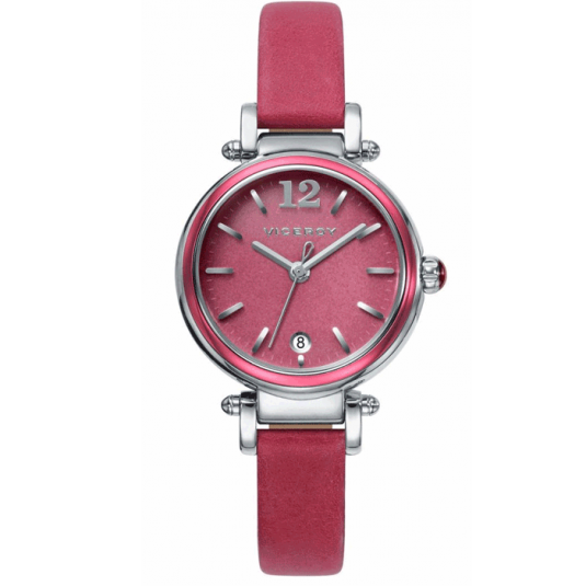 viceroy-hodinky-471050-75
