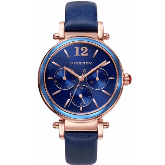 viceroy-hodinky-471052-35