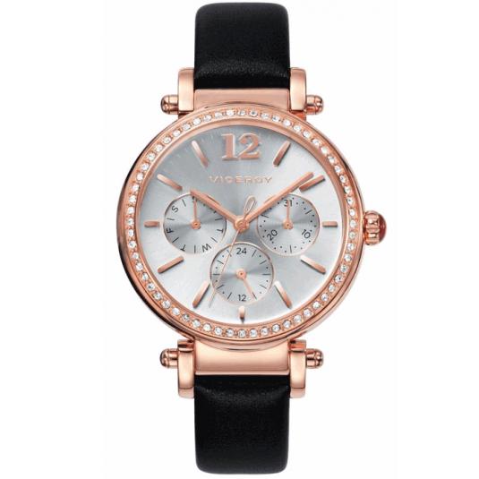 viceroy-hodinky-471052-05